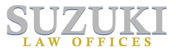 Suzuki Law Offices, L.L.C.